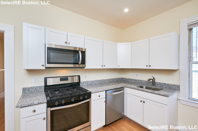 3 Bedrooms, Maplewood Highlands Rental in Boston, MA for $2,300 - Photo 1