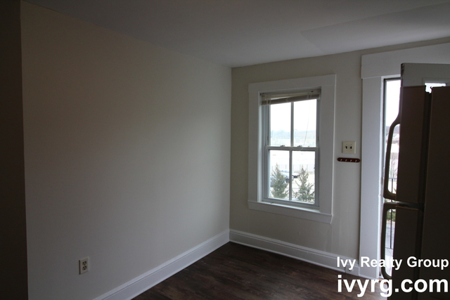 2 Bedrooms, Quincy Center Rental in Boston, MA for $2,350 - Photo 2