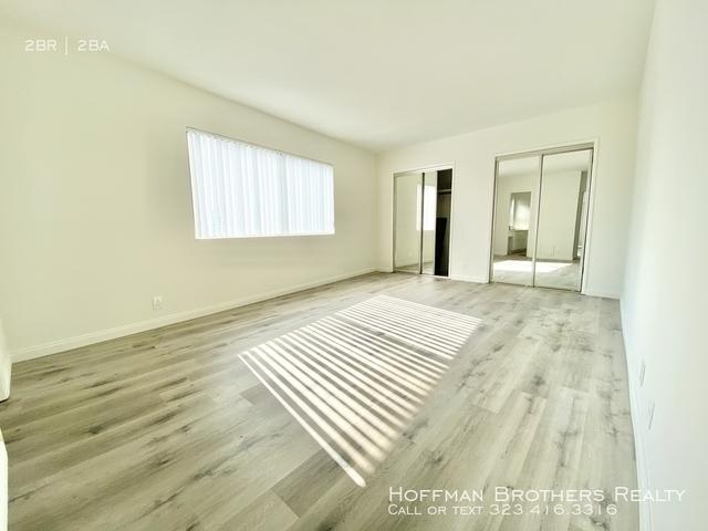 2 Bedrooms, Marina Peninsula Rental in Los Angeles, CA for $4,995 - Photo 2