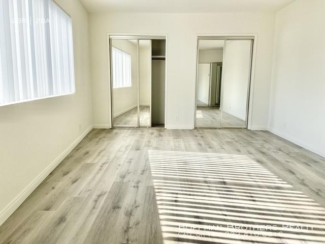 2 Bedrooms, Marina Peninsula Rental in Los Angeles, CA for $4,995 - Photo 1