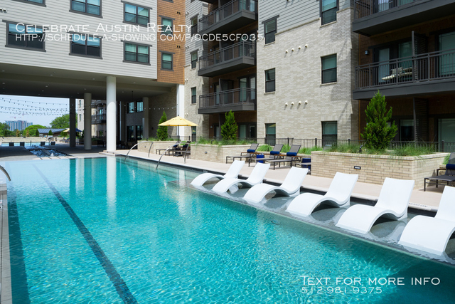 2 Bedrooms, Vickery Place Rental in Dallas for $2,370 - Photo 2