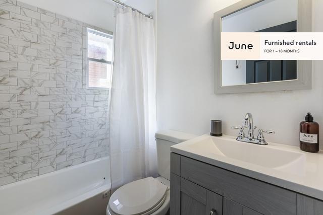 Room, U Street - Cardozo Rental in Washington, DC for $1,700 - Photo 2