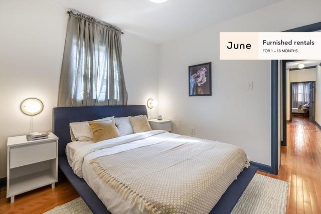 Room, U Street - Cardozo Rental in Washington, DC for $1,700 - Photo 1