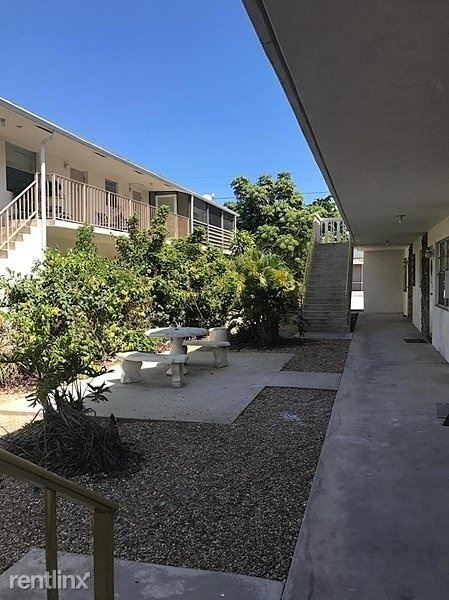 1 Bedroom, Downtown Jewel Rental in Miami, FL for $995 - Photo 2