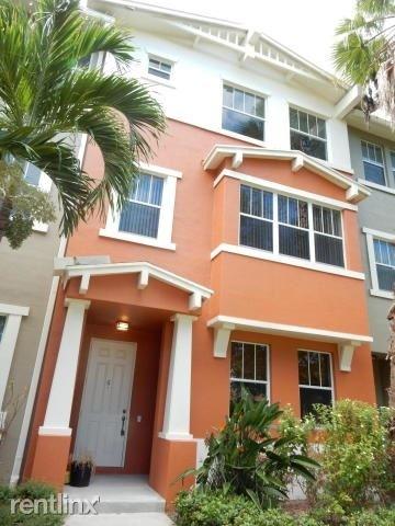 4 Bedrooms, Cityside Condominiums Rental in Miami, FL for $2,300 - Photo 1