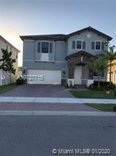 5 Bedrooms, Hialeah Rental in Miami, FL for $3,000 - Photo 1