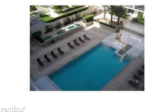 2 Bedrooms, Midtown Miami Rental in Miami, FL for $2,475 - Photo 2