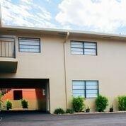 2 Bedrooms, Avocado Gardens Rental in Miami, FL for $1,400 - Photo 2
