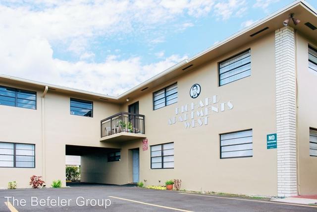 2 Bedrooms, Avocado Gardens Rental in Miami, FL for $1,400 - Photo 1