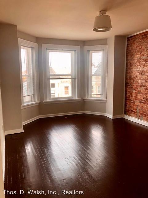 1 Bedroom, Columbia Heights Rental in Washington, DC for $1,680 - Photo 1