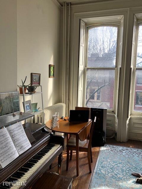 1 Bedroom, Fitler Square Rental in Philadelphia, PA for $1,499 - Photo 1