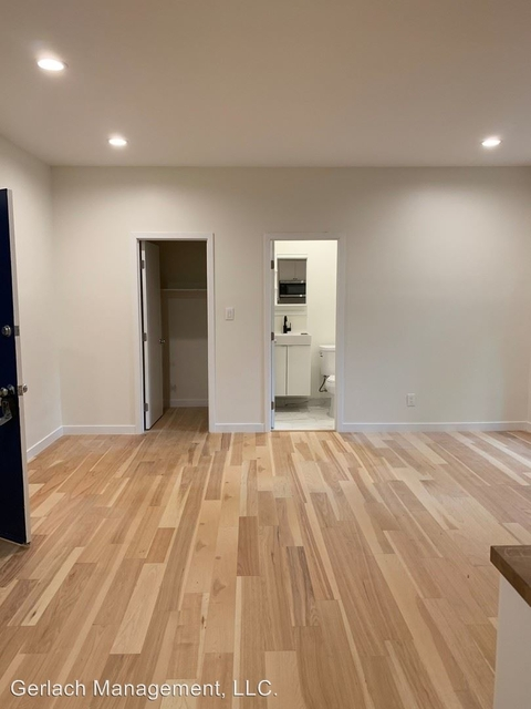 1 Bedroom, Highland Park Rental in Los Angeles, CA for $1,695 - Photo 2