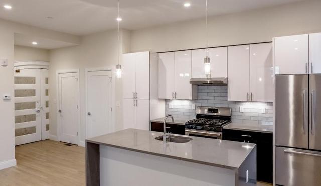 3 Bedrooms, Lower Roxbury Rental in Boston, MA for $4,600 - Photo 2