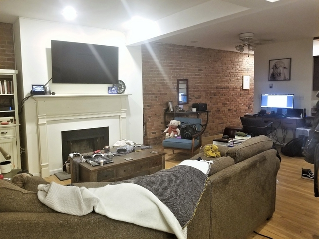 2 Bedrooms, Fenway Rental in Boston, MA for $3,600 - Photo 2