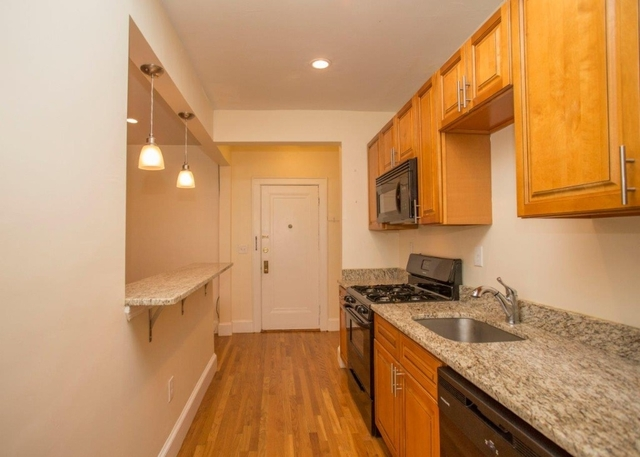 Studio, Spring Hill Rental in Boston, MA for $2,050 - Photo 2