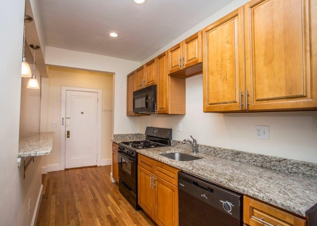 Studio, Spring Hill Rental in Boston, MA for $2,050 - Photo 1