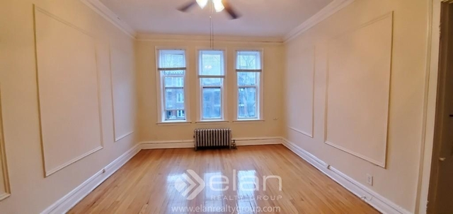 Studio, East Hyde Park Rental in Chicago, IL for $840 - Photo 1