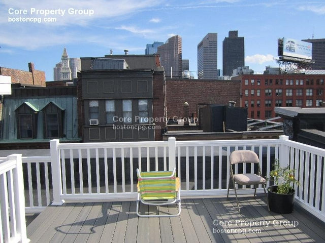 2 Bedrooms, North End Rental in Boston, MA for $2,675 - Photo 1