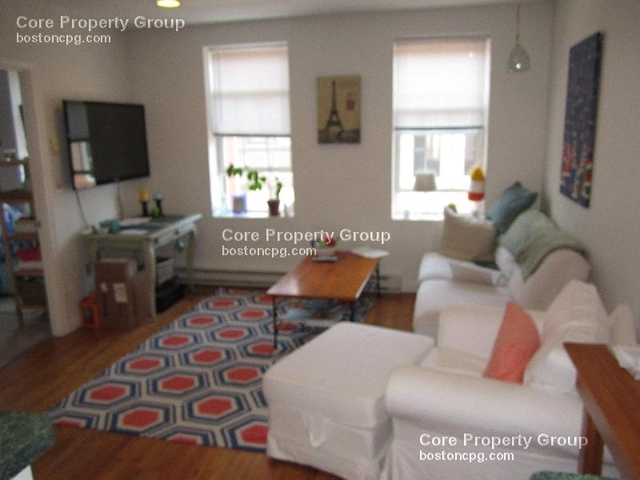 2 Bedrooms, North End Rental in Boston, MA for $2,675 - Photo 2