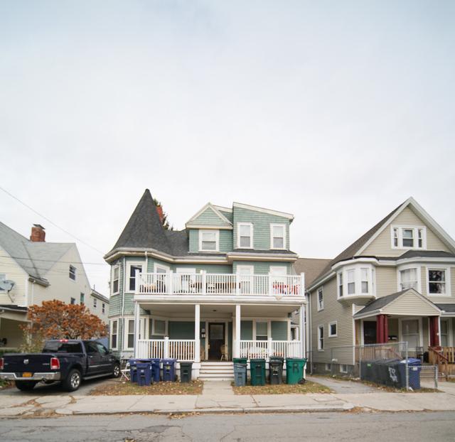 6 Bedrooms, Allston Rental in Boston, MA for $7,700 - Photo 1