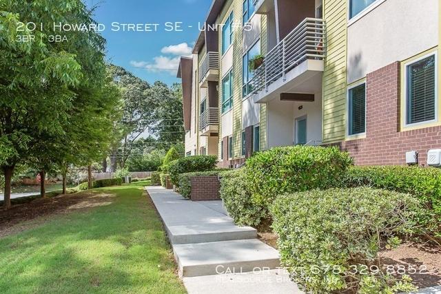3 Bedrooms, Kirkwood Rental in Atlanta, GA for $2,595 - Photo 2
