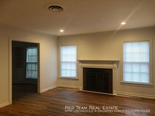 3 Bedrooms, Ridglea North Rental in Dallas for $1,295 - Photo 1