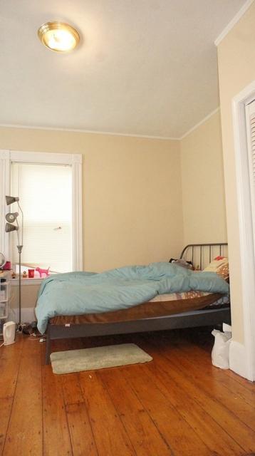 2 Bedrooms, Allston Rental in Boston, MA for $2,385 - Photo 2
