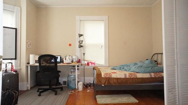 2 Bedrooms, Allston Rental in Boston, MA for $2,385 - Photo 1