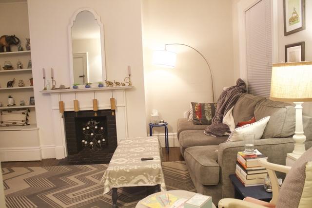 1 Bedroom, Beacon Hill Rental in Boston, MA for $2,500 - Photo 2