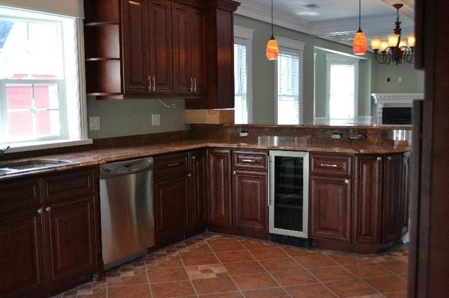 4 Bedrooms, Oak Square Rental in Boston, MA for $5,600 - Photo 1