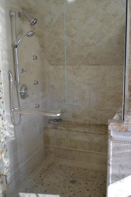 4 Bedrooms, Oak Square Rental in Boston, MA for $5,600 - Photo 2