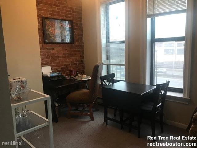 1 Bedroom, Bay Village Rental in Boston, MA for $2,400 - Photo 1