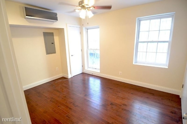1 Bedroom, Rittenhouse Square Rental in Philadelphia, PA for $1,795 - Photo 1