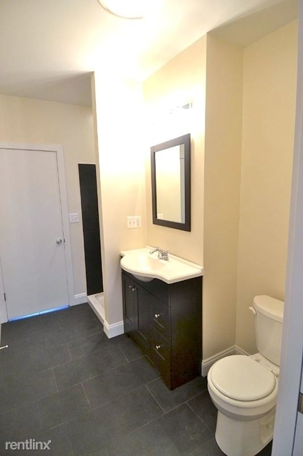 1 Bedroom, Rittenhouse Square Rental in Philadelphia, PA for $1,795 - Photo 2