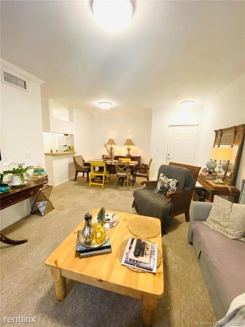 1 Bedroom, R K Marina Apartments Rental in Miami, FL for $1,590 - Photo 1
