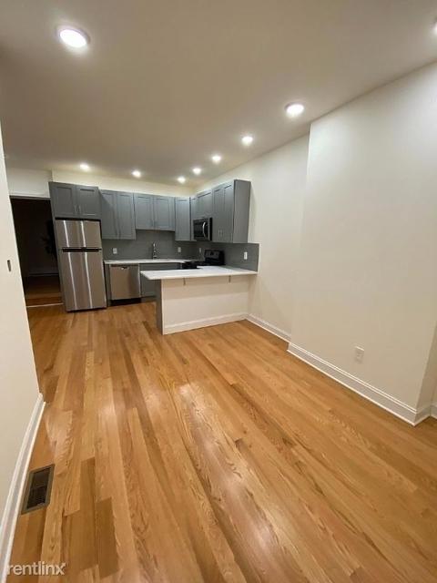 2 Bedrooms, Graduate Hospital Rental in Philadelphia, PA for $1,900 - Photo 2
