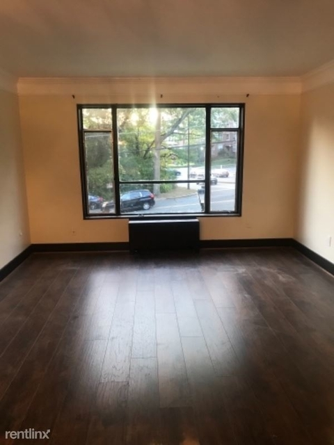 3 Bedrooms, North Bethesda Rental in Washington, DC for $1,995 - Photo 2