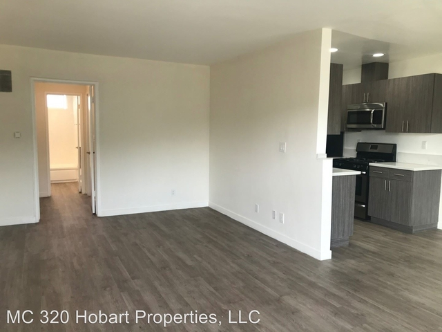 1 Bedroom, Highland Park Rental in Los Angeles, CA for $1,795 - Photo 1