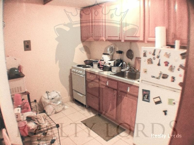 1 Bedroom, Fenway Rental in Boston, MA for $2,500 - Photo 1