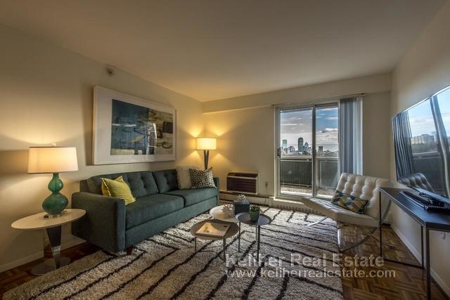 3 Bedrooms, Coolidge Corner Rental in Boston, MA for $4,475 - Photo 1
