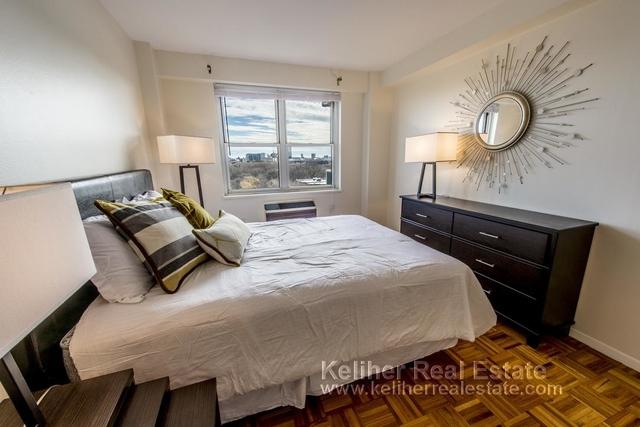 3 Bedrooms, Coolidge Corner Rental in Boston, MA for $4,475 - Photo 2