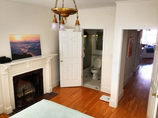 2 Bedrooms, Back Bay East Rental in Boston, MA for $5,000 - Photo 2