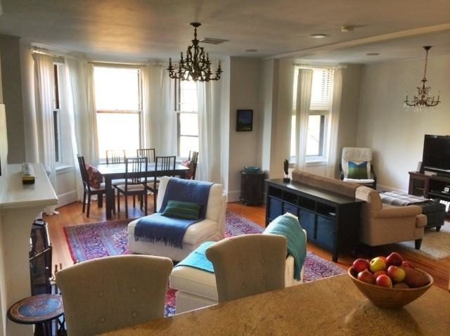 2 Bedrooms, Back Bay East Rental in Boston, MA for $5,000 - Photo 1
