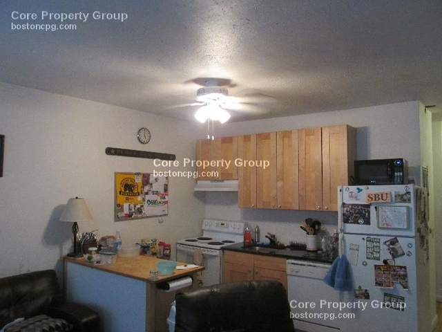2 Bedrooms, North End Rental in Boston, MA for $2,895 - Photo 2