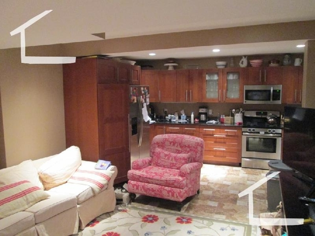 3 Bedrooms, Washington Square Rental in Boston, MA for $3,900 - Photo 2