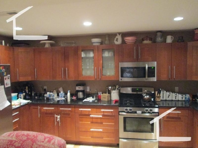 3 Bedrooms, Washington Square Rental in Boston, MA for $3,900 - Photo 1