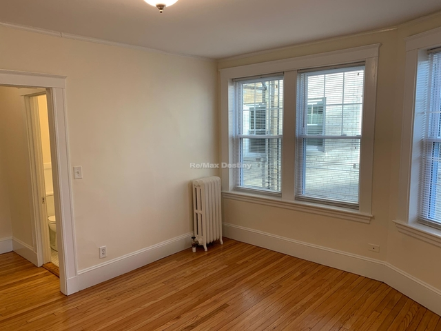 Studio, Spring Hill Rental in Boston, MA for $1,800 - Photo 2