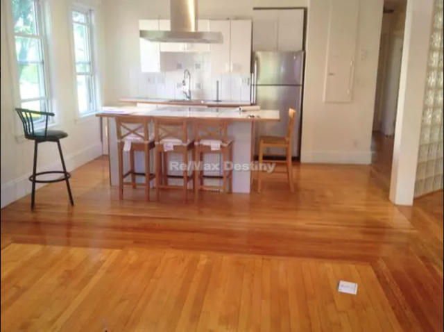 3 Bedrooms, Area IV Rental in Boston, MA for $3,900 - Photo 1
