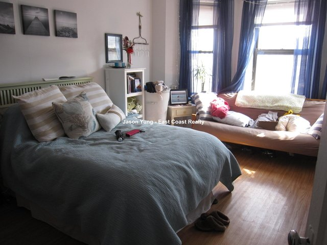 1 Bedroom, Fenway Rental in Boston, MA for $2,650 - Photo 1
