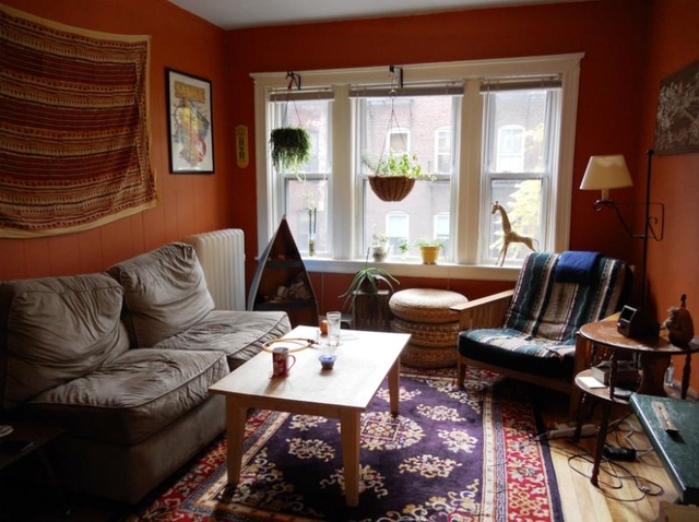 1 Bedroom, Fenway Rental in Boston, MA for $2,810 - Photo 1